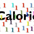 Gaples Institute Is a Calorie