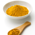 Gaples Institute and Turmeric