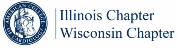 Gaples Institute Illinois Chapter Wisconsin Chapter