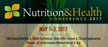 nutrition-and-health-conference
